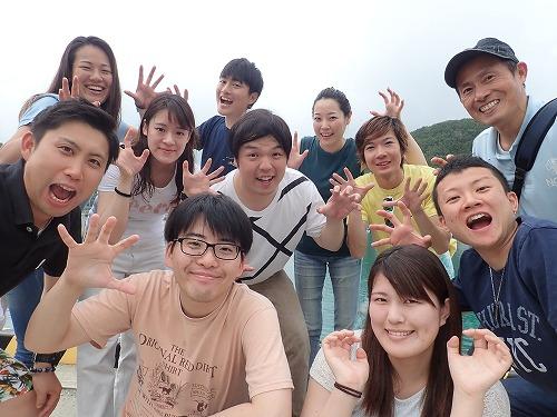 先週のお客様の声【ダイバー認定】(6/17~6/23)