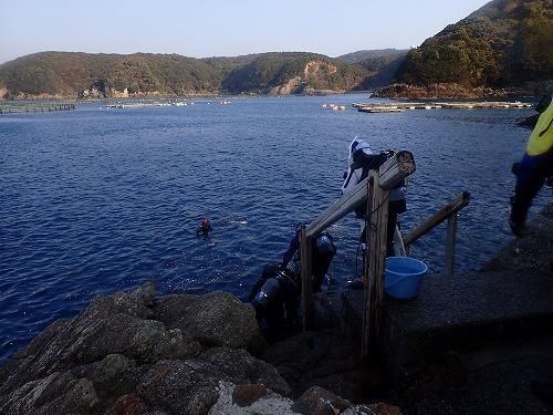 須江の海紹介part1